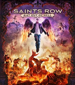 Saints_Row_Gat_Out_of_Hell