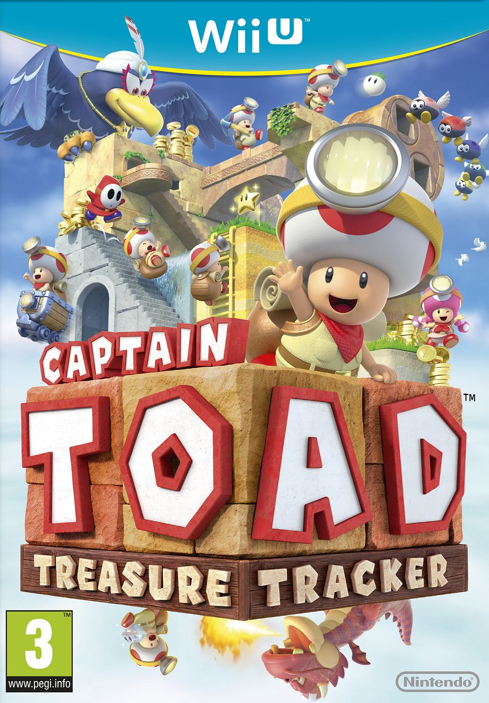 captain-toad-treasure-boxart-2