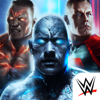 wwe-immortals-box