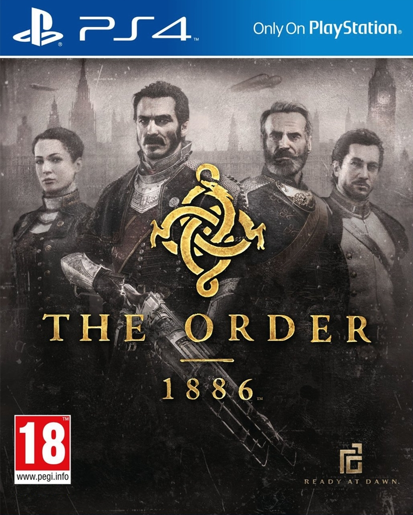 the-order-1886-box