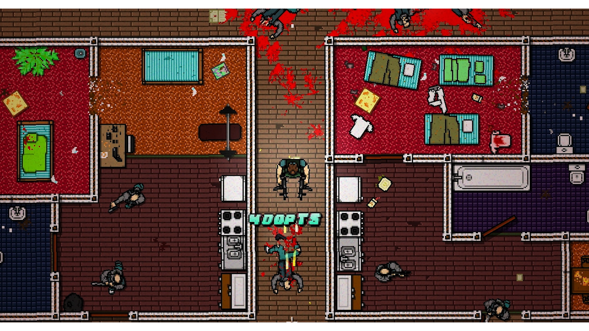 2501165-hotline+miami+2+-+screen+1