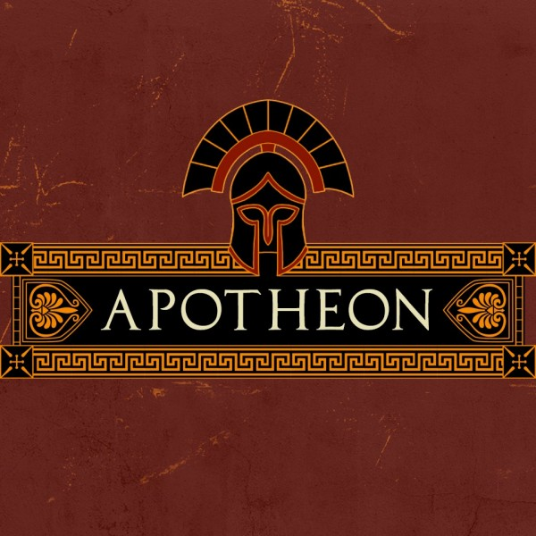 apotheon box