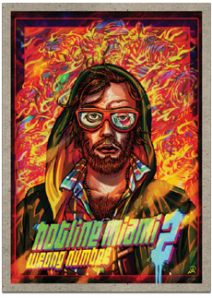 hotline-miami-2-poster-new
