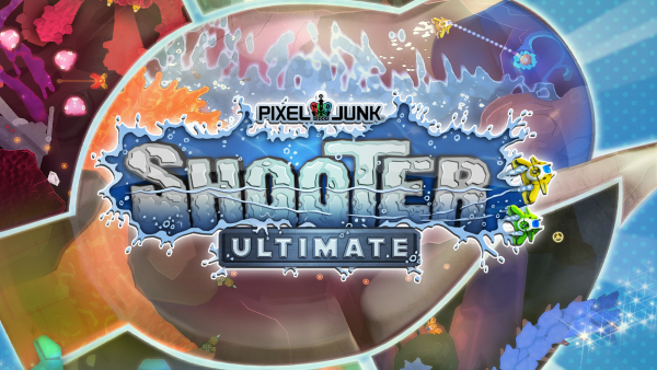PixelJunkShooterUltimateBox