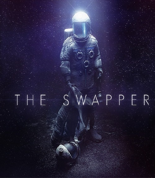 The-Swapper-Box-Art