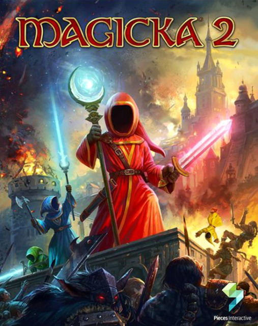 Magicka_2_cover_artwork