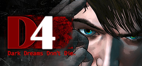 d4cover