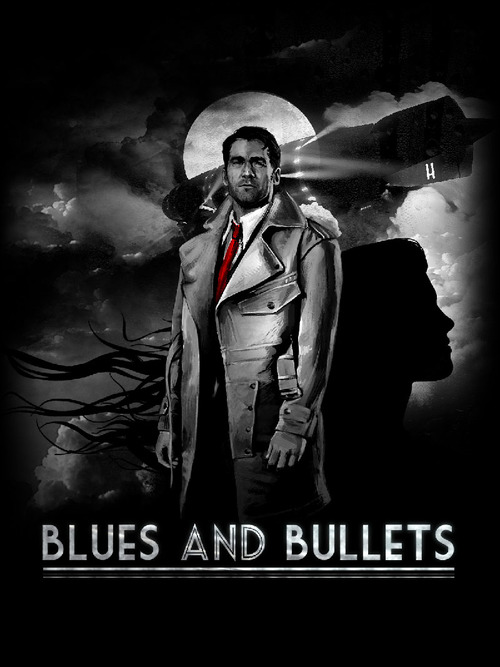 blues-and-bullets-box
