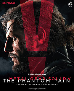 MGSV_The_Phantom_Pain_boxart