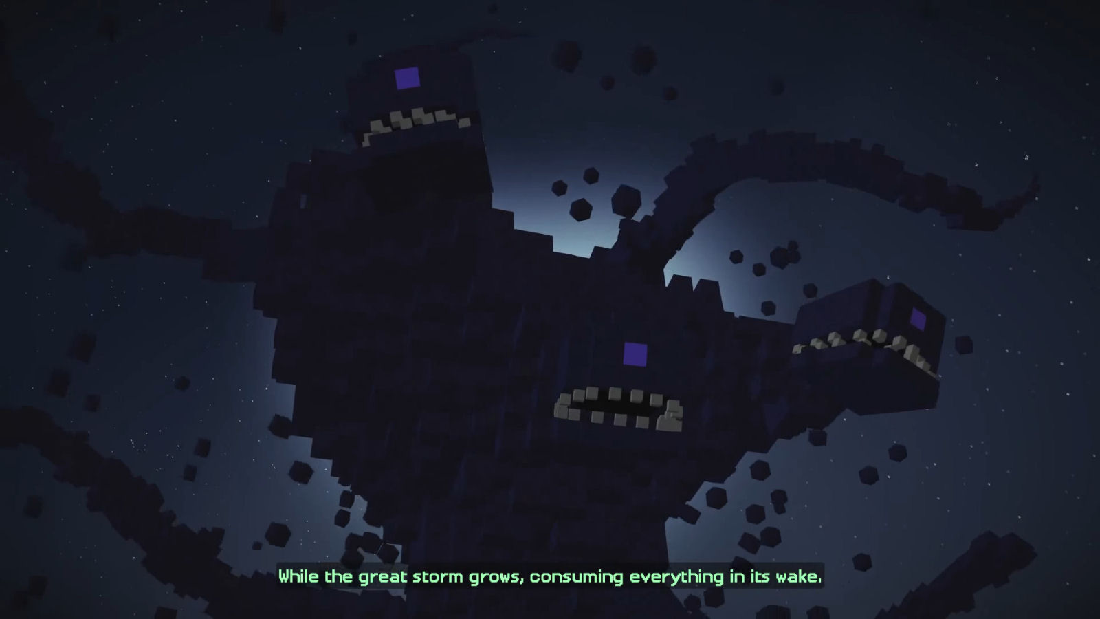 578-minecraft-story-mode-episode-2-screenshot-1445836196