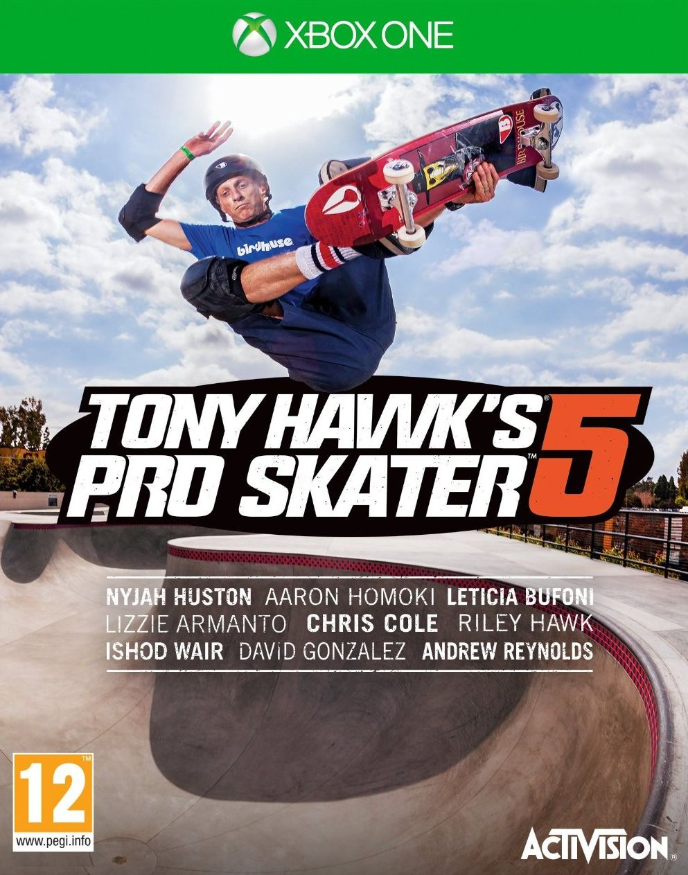 tony-hawk-5-box