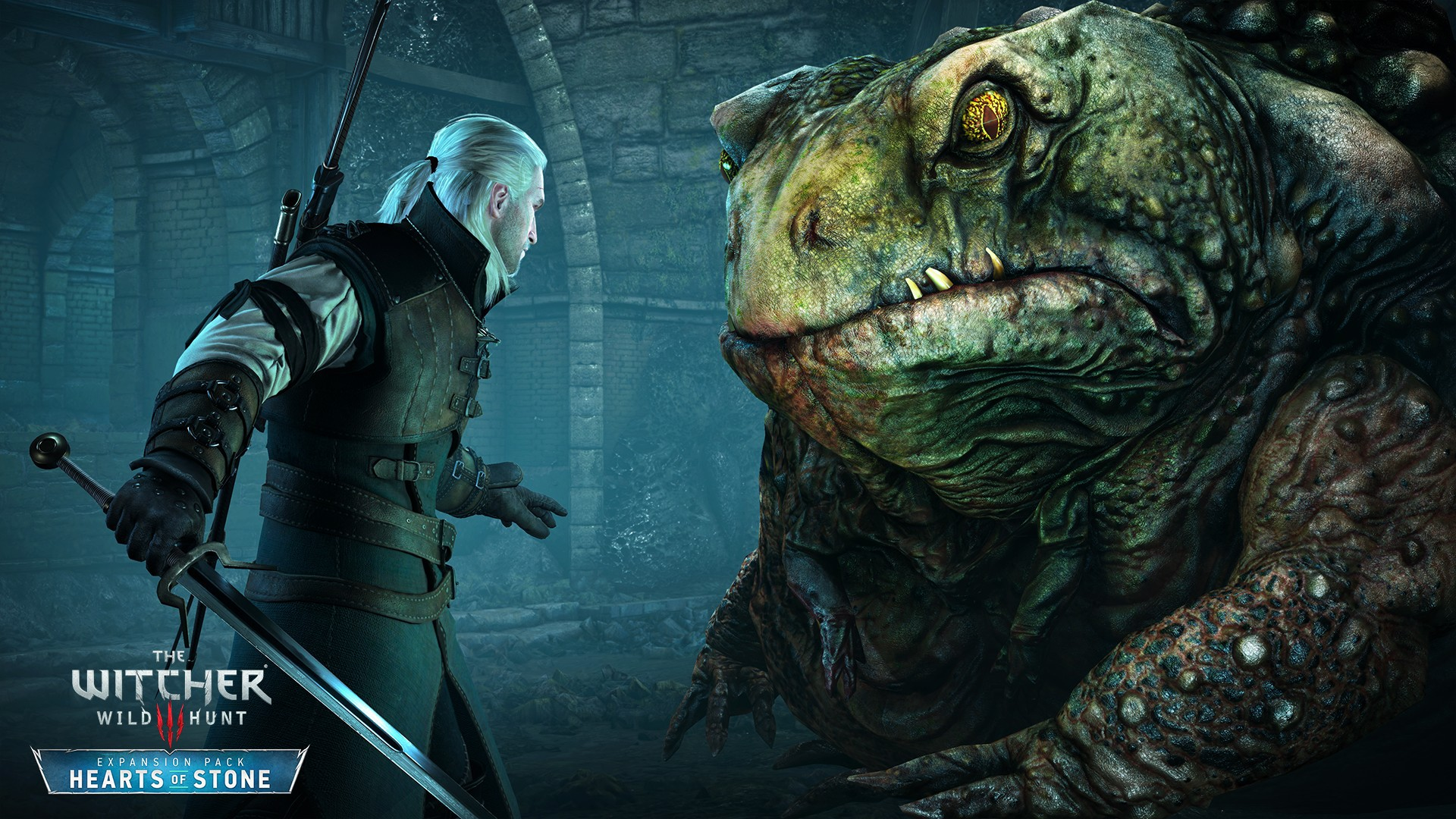 The-Witcher-3-1-11-patch