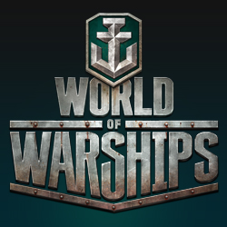 WorldOfWarshipsBox