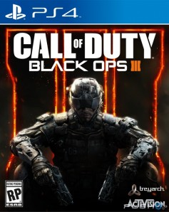 blops3cover