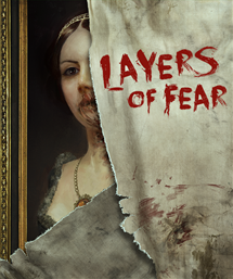 Layers_of_Fear_Cover