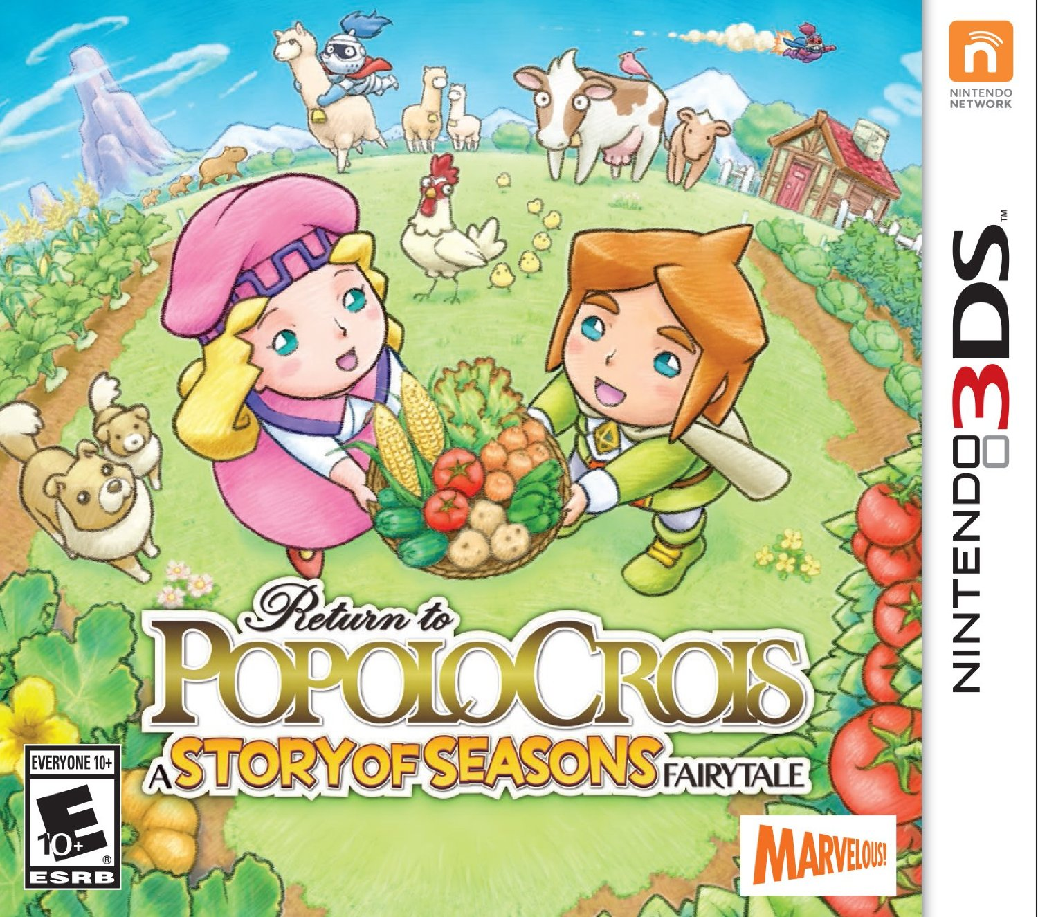 PopoloCroisBox