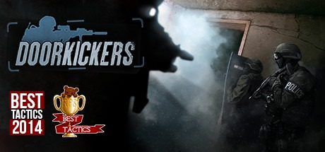 Doorkickers_capsule