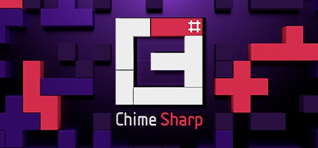 chimesharp