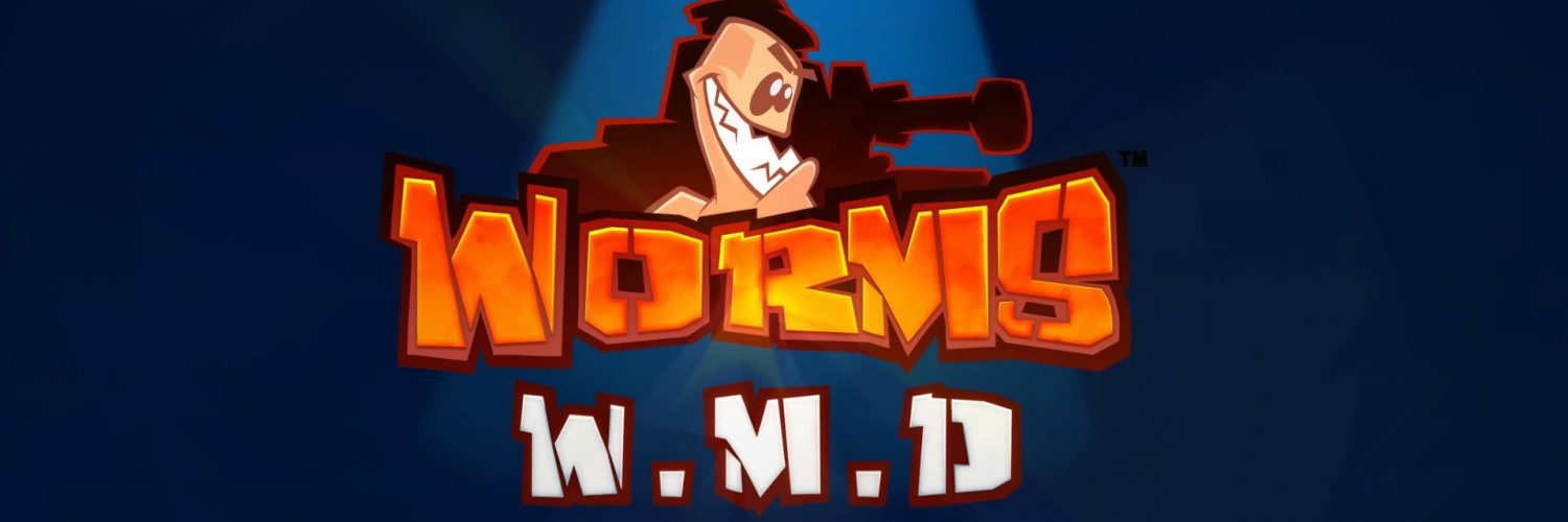 worms-wmd-featured