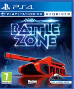 battlezone-box