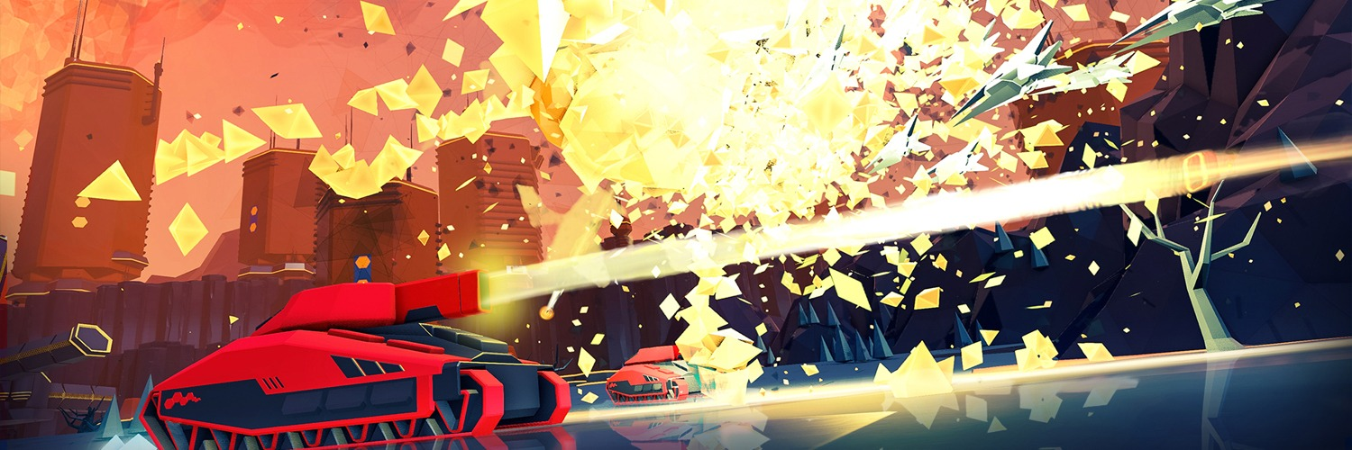 battlezone-header
