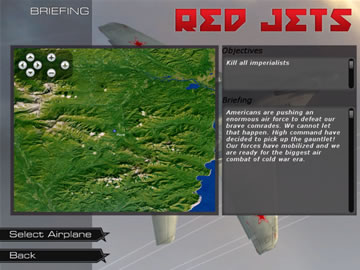 [D-link MediaFire] Kho game PC hay Redjets-scrn1