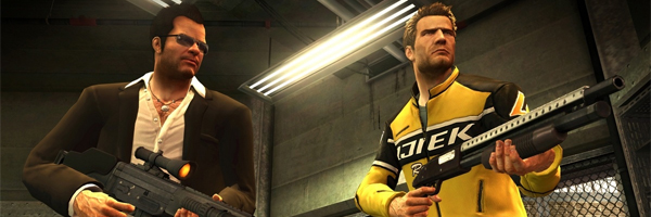 dead rising 2 case west pc