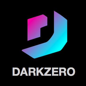 DarkZero - game reviews, news and videos